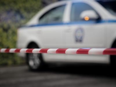 Ηλεία: Γυναίκα βρέθηκε νεκρή μέσα στο αυ...