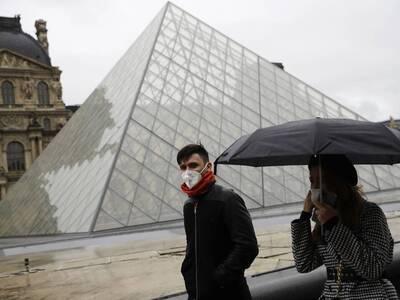 Γαλλία: Απογοήτευση και έλλειψη κατανόησ...