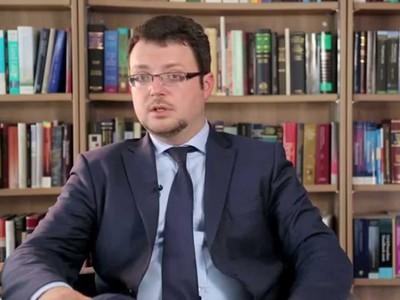 Διάδοχος της Β. Θάνου στην Επιτροπή Ανταγωνισμού ο Ιωάννης Λιανός