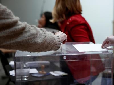 Η νέα διοίκηση της ΠΟΕΔΗΝ - Τα αποτελέσματα των εκλογών στο 15ο συνέδριο