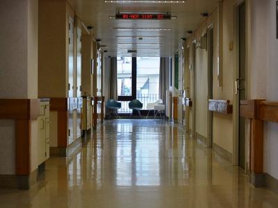 Η κατάσταση της υγείας των τραυματιών στ...