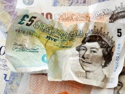 Η πρωτότυπη λύση που βρήκε μια βρετανική πόλη για τη λιτότητα