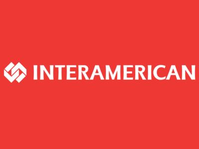 Καριέρα στην INTERAMERICAN – Το Διοικητι...