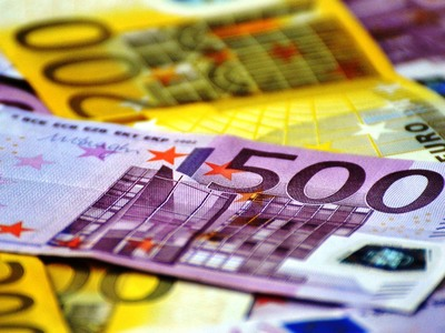 Θέλετε να «σπάσετε» 500ευρω στην τράπεζα; Τότε θα πρέπει να πληρώσετε!