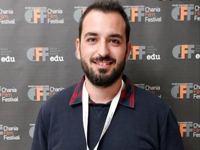 Ο Πατρινός δάσκαλος που δημιουργεί ταινί...