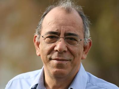Νίκος Παπαδημάτος: «Ο Τζέφρι Πάϊατ τιμά εμπράκτως την εθνεγερσία»