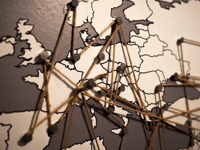 Είσαι 18 χρονών; Ταξίδεψε δωρεάν στην Ευρώπη!
