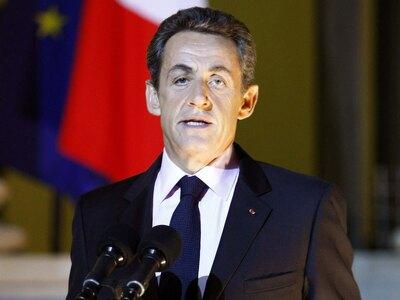 Καταδικάστηκε για διαφθορά ο πρώην Γάλλο...
