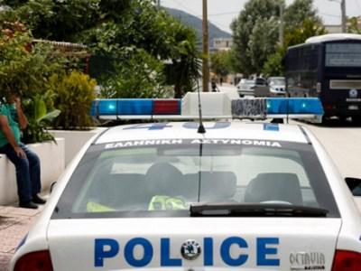 Δυτική Ελλάδα: Εξιχνιάστηκαν 30 κλοπές και απόπειρες κλοπών σε σπίτια