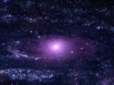 Ένα σπάνιο αστρονομικό φαινόμενο την άλλη Δευτέρα- Παρατηρήστε από την Πάτρα