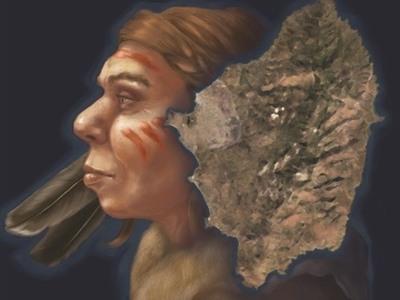 Παλαιολιθικοί άνθρωποι και Νεάντερταλ έφθασαν στη Νάξο πριν 200.000 χρόνια!