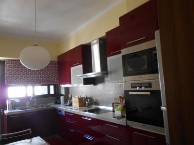 Διαμέρισμα, 140 τ.μ., Πελεκάνος, Πάτρα, 175.000 €