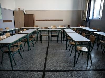 Η ΔΑΚΕ επικράτησε στις εκλογές των καθηγητών της Αχαϊας