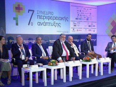 Στελέχη Ελληνικών Πετρελαίων: Εντός του 2020 η γεώτρηση στον Δυτικό Πατραϊκό