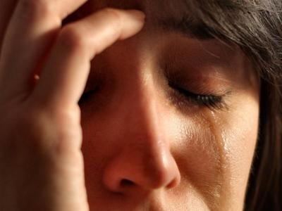 Πάτρα: Σοκ! Είχε κάνει και δεύτερη απόπειρα αυτοκτονίας στα κρατητήρια η 32χρονη μητέρα