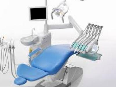 Όταν τα 12 ζώδια πάνε στον οδοντίατρο