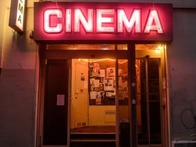 Θύματα δωρεάν πορνό ταινία