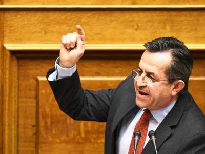 Νίκος Νικολόπουλος: Τι έγινε με την υπόθεση της μπύρας;