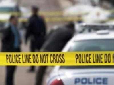 Μακελειό σε σπίτι στις ΗΠΑ- 5 νεκροί μεταξύ τους 3 παιδιά