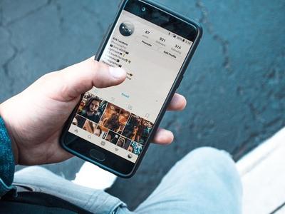 Λύθηκαν τα προβλήματα των χρηστών σε Facebook και Instagram