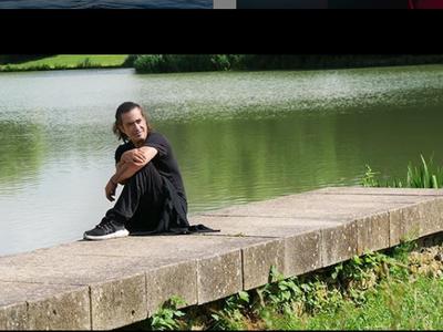 Η πρώτη φωτογραφία του Διονύση Σχοινά μετά τον εφιάλτη της ληστείας