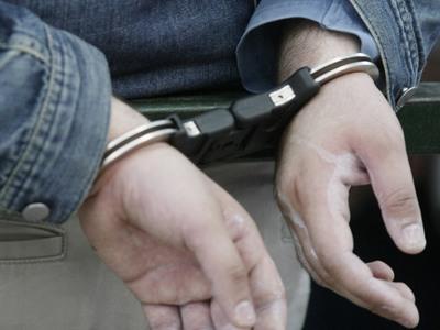 Στη φυλακή επέστρεψε ο δραπέτης της Πάτρας που συνελήφθη για ληστεία στην Πάργα