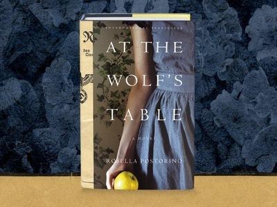 Η ζωή της γυναίκας που δοκίμαζε τα φαγητά του Χίτλερ, έγινε βιβλίο