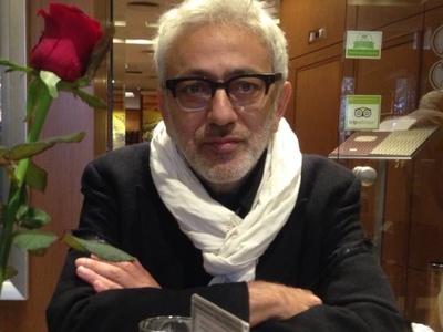 Με τη νέα ταινία του Ελία Σουλεϊμάν η έναρξη του 32ου Ευρωπαικού Πανοράματος Κινηματογράφου