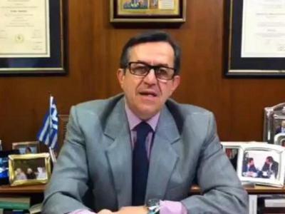 Ν. Νικολόπουλος: «Η πίεση απέδωσε καρπούς, δικαιώνοντας τον αγώνα των Ιμβρίων»