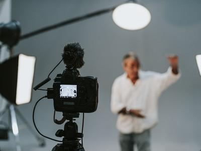 Αλγόριθμος δείχνει στους ηθοποιούς πότε θα φθάσουν στο απόγειο της καριέρας τους