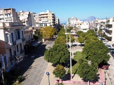 Πάτρα: Από σήμερα η υποβολή των αιτήσεων για την απαλλαγή από τα δημοτικά τέλη