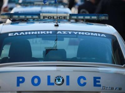 Έκλεψαν το χρηματοκιβώτιο με πάνω από 20.000 ευρώ από τα ΕΛΤΑ Διακοπτού
