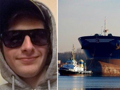Πλακιωτάκης: «Είμαστε σε διαπραγμάτευση με τους απαγωγείς του ναυτικού»- ΒΙΝΤΕΟ