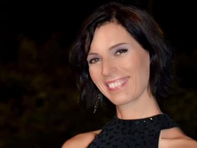 """H περφόρμερ Διονυσία Σουλελέ στο thebest.gr: """"Ο χορός ήταν το μόνο φάρμακο απέναντι στον καρκίνο"""""""