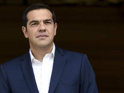 Τελευταία ενημέρωση: Απόψε ανακοινώνει εκλογές ο Τσίπρας