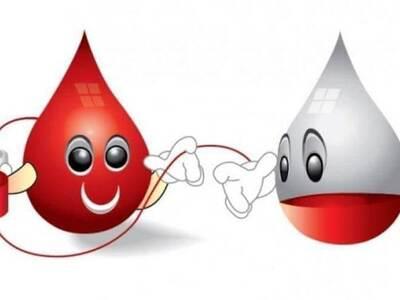 Κάλεσμα σε εθελοντική αιμοδοσία την Κυρι...