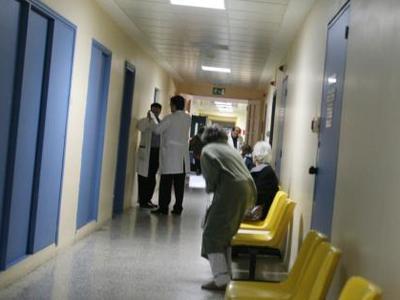 Στάση εργασίας κάνουν σήμερα νοσοκομειακ...