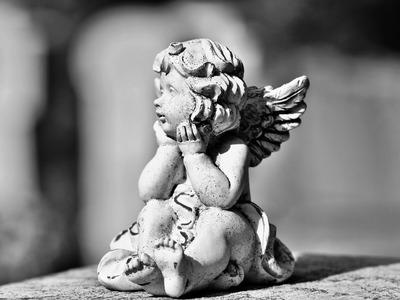 Θρήνος στην Πάτρα: Έφυγε από τη ζωή η μό...