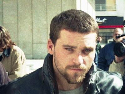 Σε τέσσερις φορές ισόβια και επιπλέον 49 χρόνια καταδικάστηκε ο Κώστας Πάσσαρης