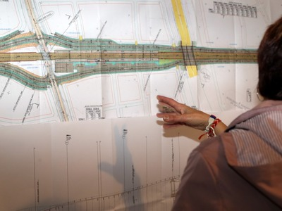 Το υπουργείο Υποδομών παρουσίασε τα χρονοδιαγράμματα του τρένου- Πότε φθάνει Πάτρα, για πόσο σταματάει ο Προαστιακός - ΦΩΤΟ