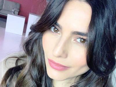 H Hλιάνα Παπαγεωργίου κάλεσε την αδελφή της στις οντισιόν του νέου GNTM