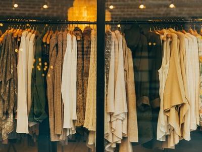Ποια είναι τα all day φορέματα και πως συνδυάζονται;