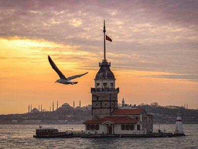 Κορωνοϊός-Τουρκία: Την αποφυλάκιση σχεδόν 45.000 κρατουμένων προωθεί η κυβέρνηση