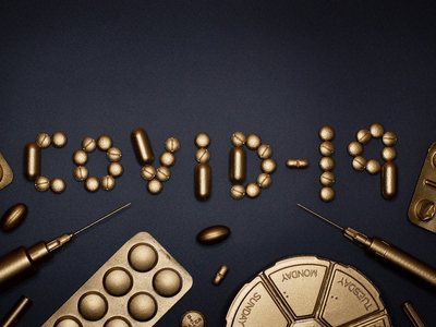 Κορωνοϊός: Και Πατρινοί ασθενείς στο φαρμακευτικό σχήμα για τη θεραπεία του ιού
