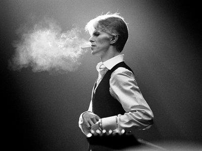 Όταν το BBC θεωρούσε τον David Bowie «ερασιτέχνη και φάλτσο»…