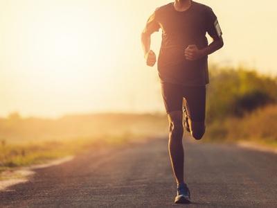 Άσκηση που… εξιτάρει: Η απόλαυση από το ...