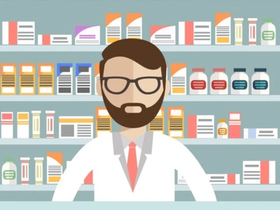 Τα εφημερεύοντα φαρμακεία της Αχαΐας για σήμερα, 26 Μαΐου
