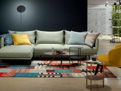 Αποκτείστε όλους τους καναπέδες Homad με έκπτωση έως -40%, στο DreamHome Karagounis