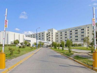 Ελπίδα για πολλά ζευγάρια η Μονάδα υποβοηθούμενης αναπαραγωγής στο νοσοκομείο του Ρίου