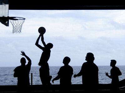 Το σήμερα και το αύριο του μπάσκετ